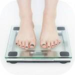 減量に効果的な方法を探す