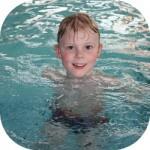 水中ウォーキングで筋肉痛にならないためには(18日)