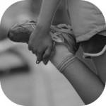プールウォーキングで筋肉を鍛える(39日目)