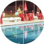 プールでダイエットするウォーキングの組み合せの方法